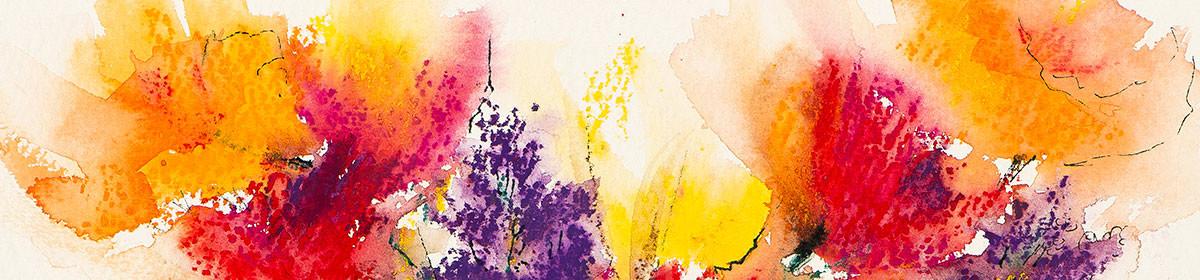 Marlene Bowers Watercolors